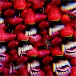 thee oh sees - f c