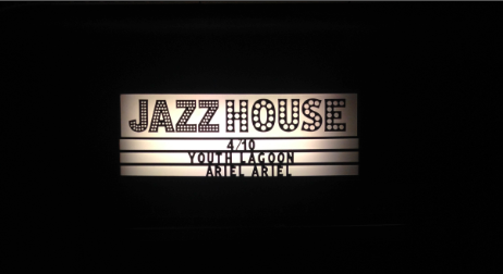 youthlagoonjazzhouse