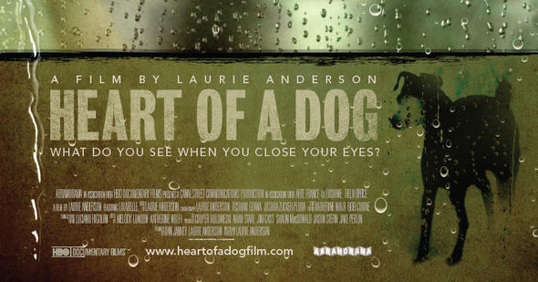 laurie-anderson-heart-of-a-dog-film-poster-fb