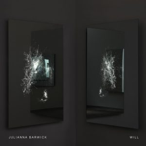 Julianna Barwick: Will